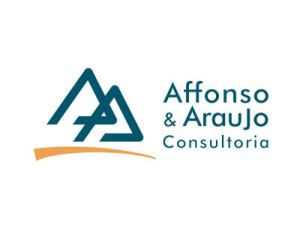 A&A Consultoria