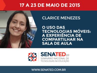 Clarice_Menezes