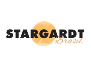 Stargardt Brasil