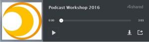 podcast_imagem