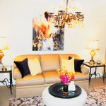 Easy Lighting Design Ideas That Will Update Your Home