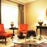 HOW TO USE COLOR AND PATTERN DESIGN IN THE HOME