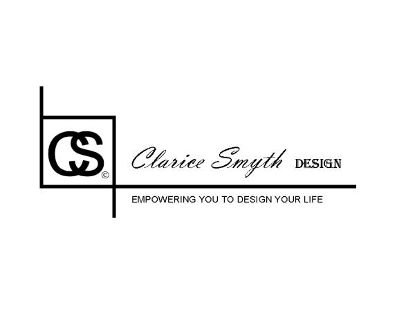 CLARICE SMYTH DESIGN