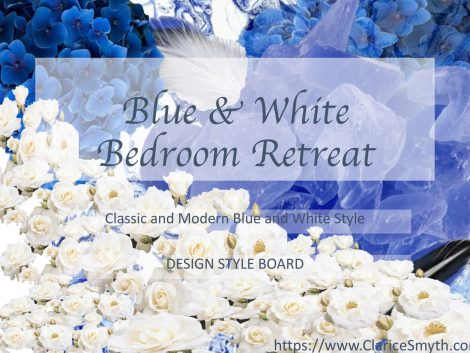 BLUE AND WHITE BEDROOM RETREAT COVER 3 PDF