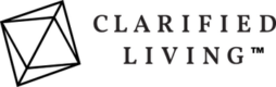 Clarified Living Ghee
