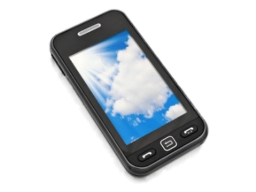 mobile_clipped_rev_1