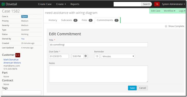 edit.commitment