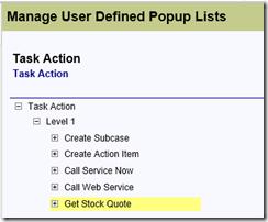 Dovetail Task Manager