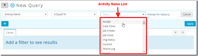 activity-name-list
