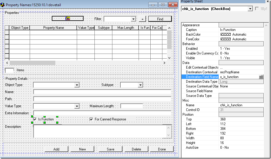 edit-form-15250