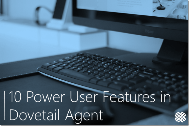 power-user-features