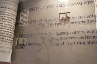 Book-Pr40DD-2