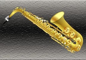 Alto Saxophone Fingering Chart Explained