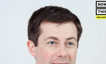 Pete Buttigieg: Christianity Does Not Belong to the Right — Scripture Is Progressive
