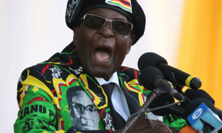 Zimbabwe Schedules Exhumation of Mugabe Genocide Victims for 'Healing' Project
