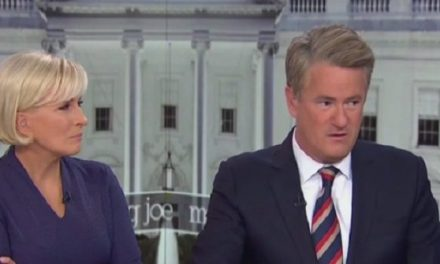 Joe Scarborough on Ilhan Omar: 'So Important for Her to Succeed'