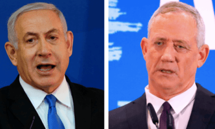 Israeli Exit Polls Evidence Tight Race with No Clear Result