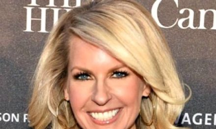 Monica Crowley, Conservative Stalwart, Considered for Job as Treasury Spokeswoman