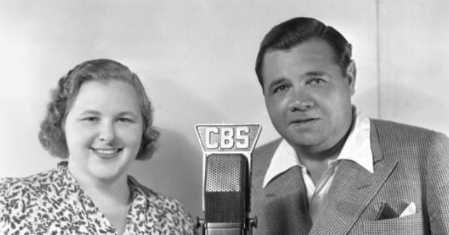 Yankees Ditch Kate Smith's Rendition of 'God Bless America' Due to Her Racist Songs
