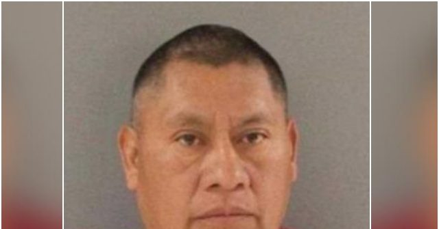 Illegal Alien Wanted After Allegedly Killing Tennessee Woman in Hit-and-Run