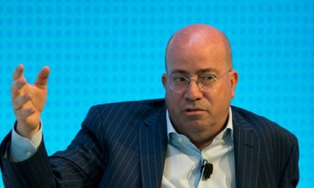 Nolte: CNN's Ratings Death Spiral Continues as Key Demo Hits 2015 Low