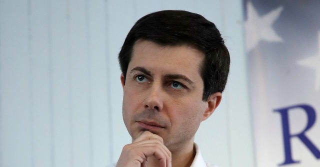 Pete Buttigieg: Women Should Have Access to 'Safe and Legal Abortion'