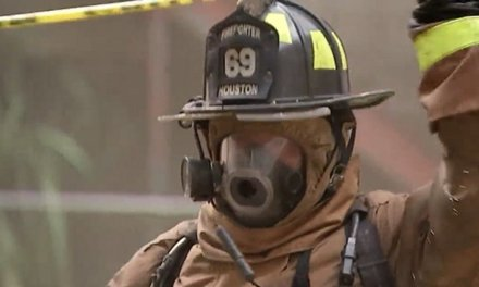 220 Houston firefighters hit with layoff notices after voters approve pay raises