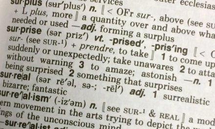 Merriam-Webster adds three new transgender terms to dictionary update