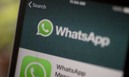 Hacked: WhatsApp cybersecurity flaw allows attackers to install Israeli spyware on cellphones