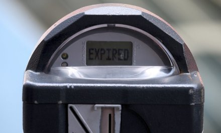 DC considers empowering residents to issue parking tickets to their neighbors