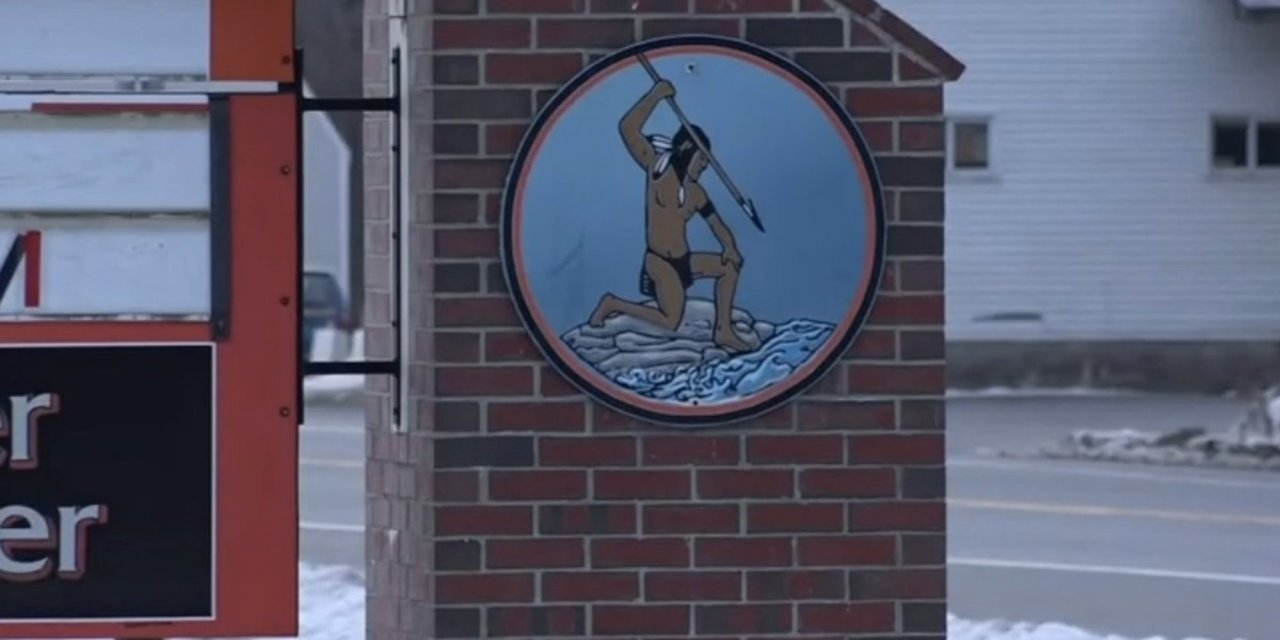 Maine becomes first state to ban Native American mascots at public schools, colleges: 'They are a source of pain and anguish'