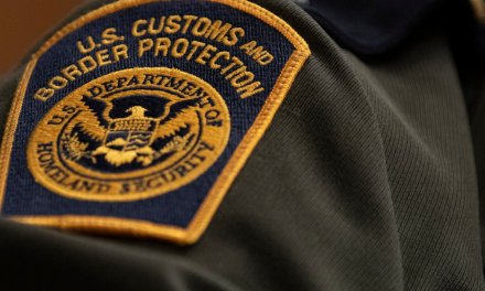 Border Patrol agent accused of deliberately hitting illegal immigrant with his truck