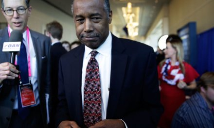 Ben Carson calls out Ilhan Omar on abortion after she mocks him for committee hearing performance