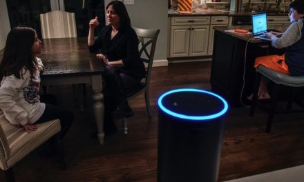 UN study claims female-voiced digital assistants like Siri and Alexa encourage sexism, gender bias — and even sexual harassment