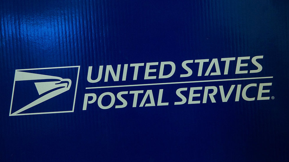 Financial collapse of the United States Postal Service is coming