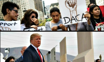 Supreme Court to Decide DACA Amnesty Cases Before 2020 Election