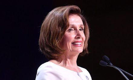 25 Progressive Orgs Petition Nancy Pelosi to Begin Impeachment