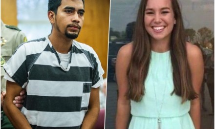 Mollie Tibbetts Trial Delayed As Illegal Alien Wants Confession Thrown Out