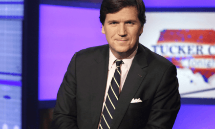 FNC's Carlson: 'Conservatives Might Want to Pause and Rethink the Relationship' with the Kochs   Breitbart