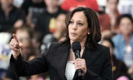 Harris Spox: Kamala Supports 'Busing for School Integration Right Now' | Breitbart