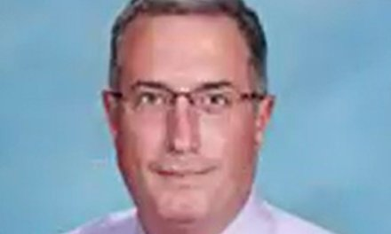Louisiana Catholic school principal resigns after being arrested at a strip club during DC field trip