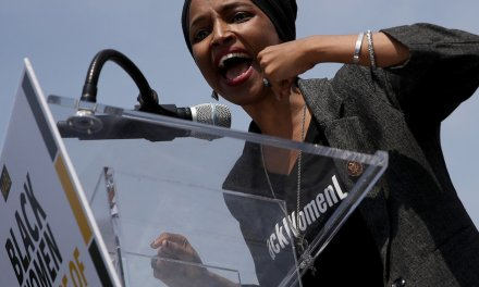 Questions about Rep. Ilhan Omar's taxes and marriages linger after campaign finance violations