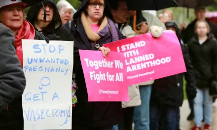 Illinois governor signs law to protect abortion from 'the whims of an increasingly conservative Supreme Court'