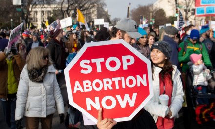 Court of Appeals overrules Trump administration, says illegal immigrant minors can get abortions
