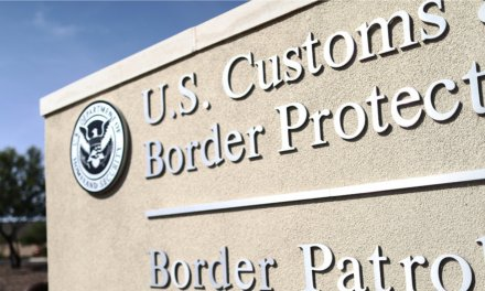 New York Times op-ed engages in 'dangerous incitement' against customs and border agents