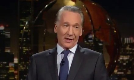 Bill Maher skewers Julian Castro for trying to win 'Woke Olympics' with transgender abortion answer at Dem debate