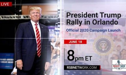 ? Trump Rally LIVE: President Trump Holds MASSIVE Rally in Orlando, FL – YouTube
