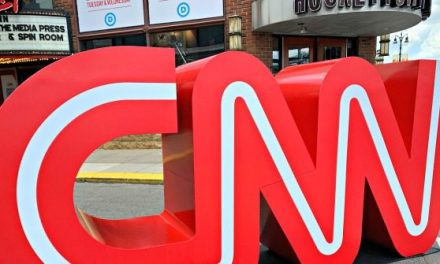 Cotton: CNN Rigs Democrat TV Debate to Protect 'Their Party'