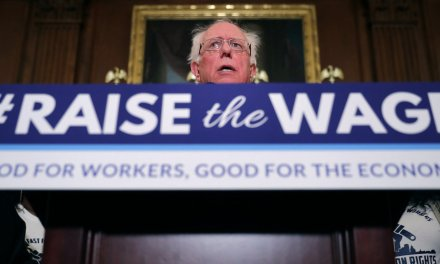 New report shows how many jobs could be lost under $15 minimum wage