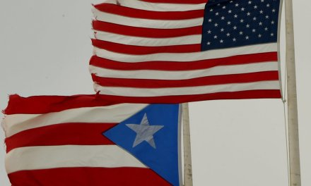Corruption in the Caribbean: FBI arrests Puerto Rico's former education secretary on fraud charges